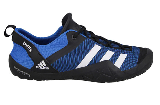 e88244ebbfd074 MEN S SHOES ADIDAS TERREX CLIMACOOL JAWPAW AF6085 BLACK ...