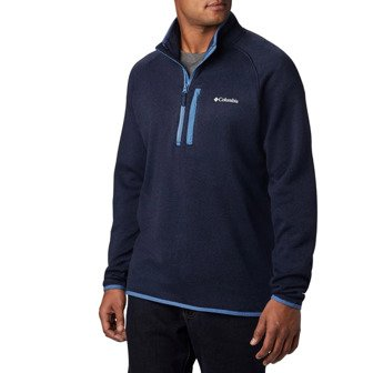 Columbia Canyon Point M Sweater Fleece 1866682 464