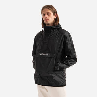 Columbia Challenger Windbreaker 1714291 010