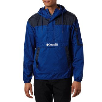 Columbia Challenger Windbreaker 1714291 439