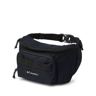 Columbia Columbia Zigzag Hip Pack 1890911 010