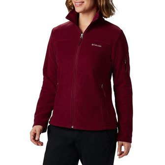 Columbia Fast Trek II Jacket 1465351 607