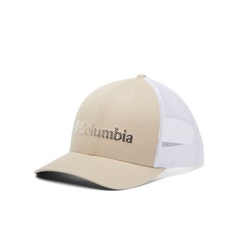 Columbia Mesh Snap Back Hat 1652541 160