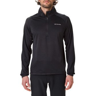 Columbia Mount Powder Half Zip Fleece 1803961 010