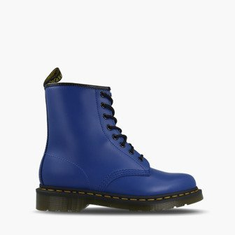 Shoes Dr Martens 1460 Blue 24614400