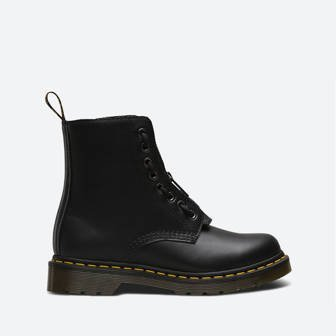 Shoes Dr Martens 1460 Pascal 23863001