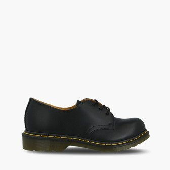 Shoes Dr Martens 1925 5400 Black 10111001