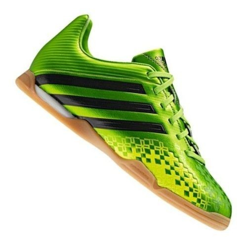 ADIDAS ABSOLADO IN PREDATOR - Q21696