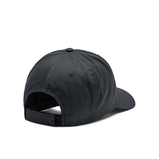 Columbia Roc II Hat 1766611 420