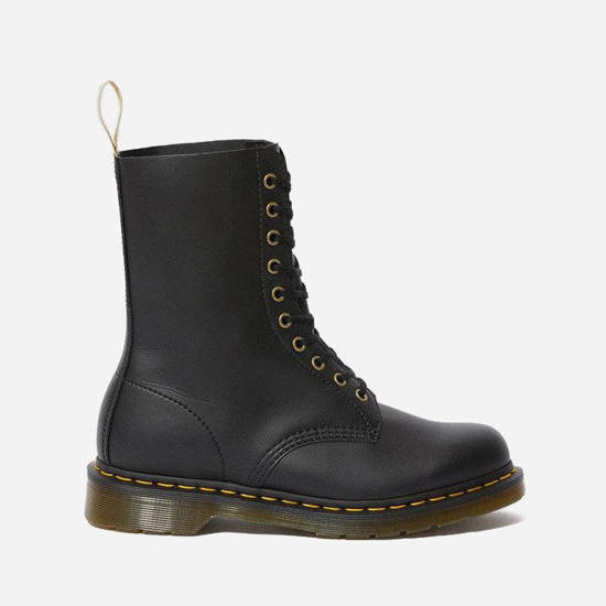 Dr Martens Vegan 1490 Felix Rub Off 23981001