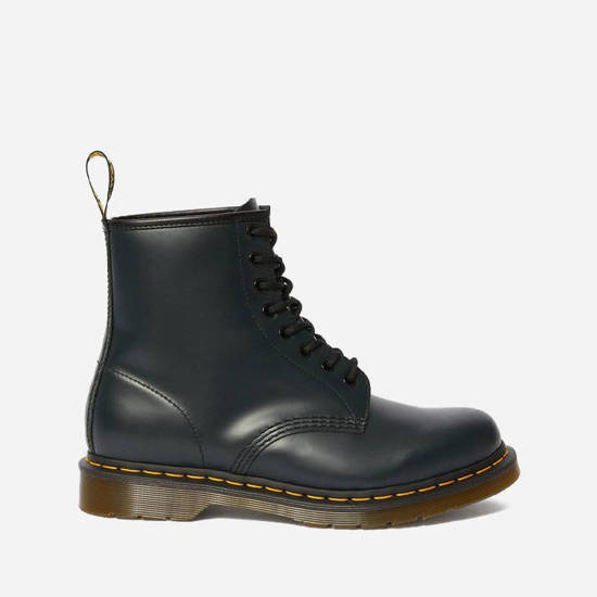 Shoes Dr Martens 1460 Navy 11822411