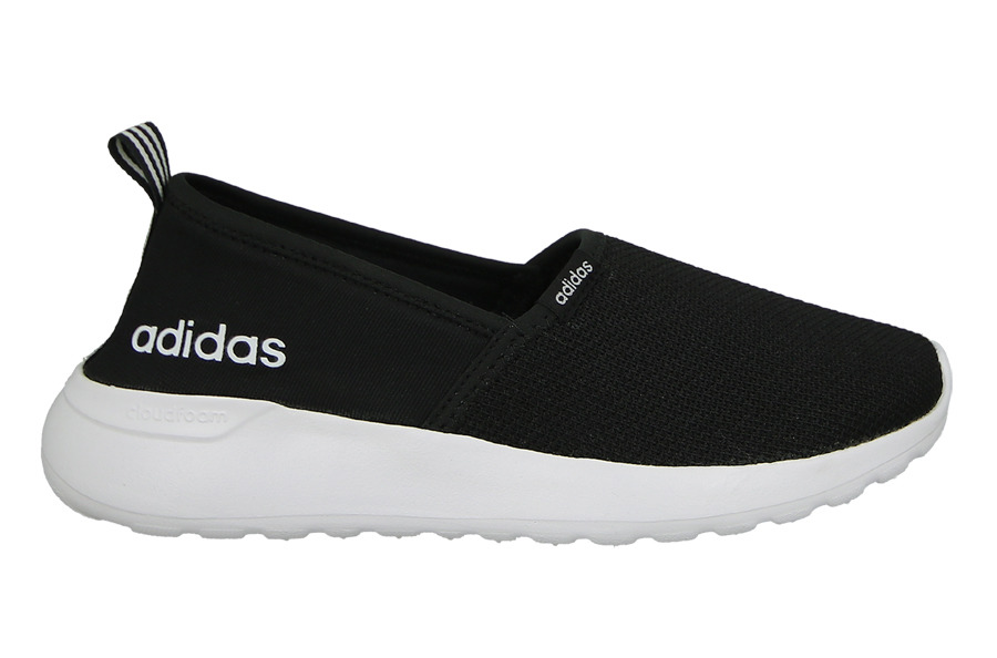 0462675dc2cd6 BUTY ADIDAS CLOUDFOAM LITE RACER AW4083. undefined