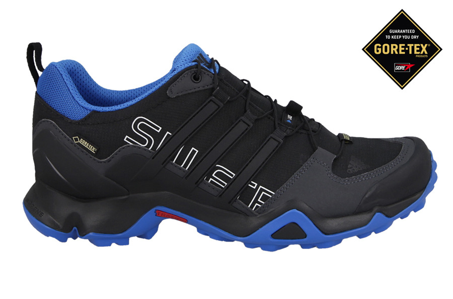 77dad191 BUTY ADIDAS TERREX SWIFT R GTX GORE-TEX AQ5311. undefined